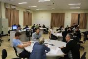 Cursos de Empreendedorismo Criativo são oferecidos gratuitamente pela Satc