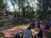 Dia da Família na Escola será celebrado em Urussanga