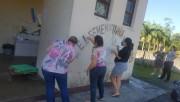 Dia da Família na Escola é celebrado em Urussanga