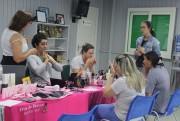Grupo RAC promove ação especial e homenagem às mulheres