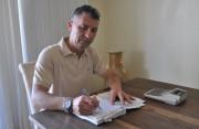 Dia do Síndico: cargo exige pulso firme e qualificação
