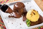Restaurantes temáticos preparam menu especial para a 9ª edição do Balneário Saboroso