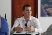 Privilégios na saúde acabaram em Maracajá