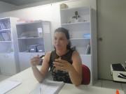 Assistência e Bem-Estar Social de Maracajá tem nova gestora