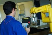 Mercado de trabalho demanda profissionais mais qualificados