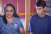SC é referência nacional na solução de casos de pessoas desaparecidas