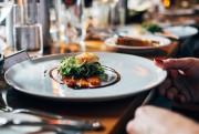 Unesc oferece curso superior em Gastronomia em 2019