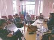 Deputada Ada De Luca viabiliza polo da Udesc em Jaguaruna