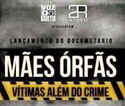 Violência recorrente ao tráfico de drogas em Criciúma vira documentário