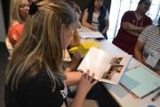 E-books orientativos são lançados para auxiliar equipes do Ensino Médio Integral
