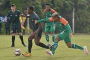 Próspera joga bem mas perde para o Juventude em Caxias do Sul (RS)
