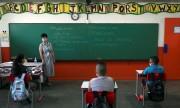 Ministério da Educação autoriza aulas não presenciais até dezembro de 2021