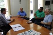 Prefeitura abre inscrições para Bolsa de Estudos