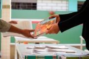Após concluir avaliação semestral Educação estima apoio pedagógico para 26% dos alunos