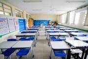 Educação divulga calendário da rede estadual para o ano letivo de 2021