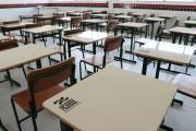 Saúde e Educação definem regras para retorno das atividades presenciais nas escolas