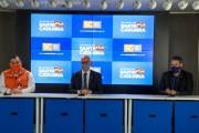 Governo de SC detalha plano para retorno das atividades presenciais nas escolas