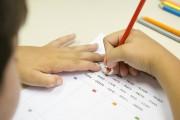 Educação especial tem investimento recorde e supera desafios do atendimento remoto