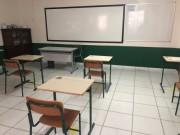 SED detalha modelos de retorno das aulas para gestores da rede estadual