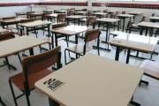 Governo de SC define novo cronograma de funcionamento do transporte e educação