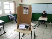 TRE-SC e OAB/SC realizarão auditoria das urnas eletrônicas no 2º turno das Eleições