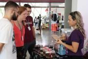 Empreendedorismo feminino em destaque na Unesc em Criciúma