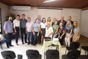 Festival de Dança Escolar acontecerá durante a Agromel