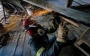 Secretaria de Saúde emite nota técnica com orientações para trabalhadores de indústrias