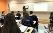 ENEM 2018: como desvendar a Matemática e as Ciências da Natureza no 2º dia de prova?