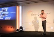 Cooperaliança é destaque na Conferência Nacional de Energia Elétrica