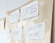 Plano Plurianual da Epagri é discutido com agricultores e entidades