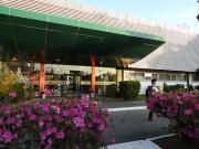 Dez dos 12 centros de ensino da Udesc suspendem as aulas