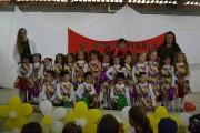 Festa da Família reúne professores e alunos em Boa Vista