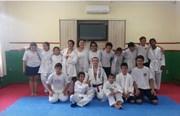 Lotus Club Carvoeiro firma parceria com a Escola Dimer