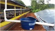 Projeto Água Para Todos terá mais R$ 3 milhões para minimizar impactos da estiagem