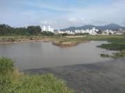 Estiagem em SC: Com chuva mal distribuída, municípios continuam em alerta