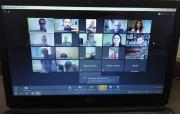 Esucri segue com aulas em plataformas digitais durante o isolamento social