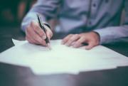 Esucri oferece Pós-graduação em Estratégia de Marketing e Inteligência de Mercado