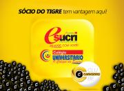 Clube Carvoeiro fecha com Esucri e Universitário
