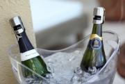 Venda de vinho neste inverno já está 20% maior do que em 2015