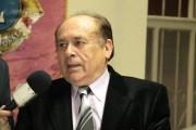 Governo decreta luto oficial pelo falecimento do ex-governador Henrique Córdova