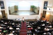 EaD Satc amplia possibilidades de acesso ao conhecimento