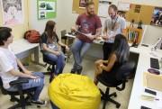 Economia Criativa é o foco do novo MBI da Satc