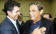 Restabelecida guerra entre Moreira e Salvaro