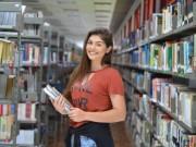 Prazo para ingressar na Universidade sem vestibular é prorrogado