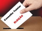Eleição de suplentes do Conselho Tutelar de Nova Veneza