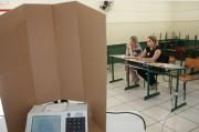 Içara conta com três pré-candidatos a prefeito em 2016