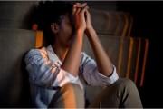 Em caso de violência doméstica justiça concede medida protetiva online