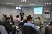 Metodologia da ONU para pequenos empreendedores está com inscrições abertas