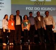 Ações do Comitê Rio Urussanga integrarão Fórum Mundial da Água